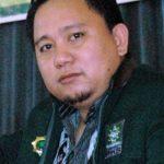 Anggota DPRD Minta Kepala BPJS Diganti