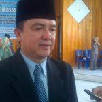 Pemkot Kotamobagu Tingkatkan Pembangunan Infrastruktur